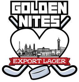 GoldenNites_Logo.jpg