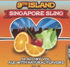 Lovelady_Singapore_Sling__Layered_FINAL_
