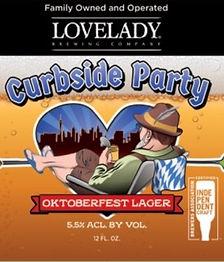 Lovelady_Oktoberfest_Lager%20_MCS001_12oz_edited.jpg