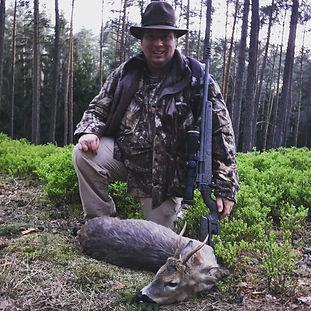 firstroe deer.jpg