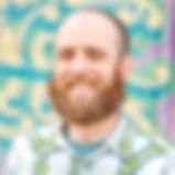 NPC-Headshots-_0005_Colin-christie.jpg