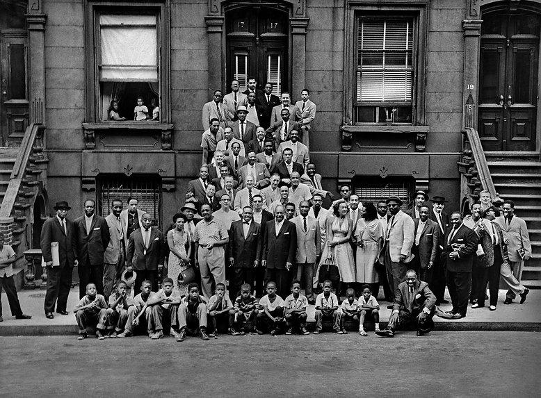 Harlem 1958.jpg