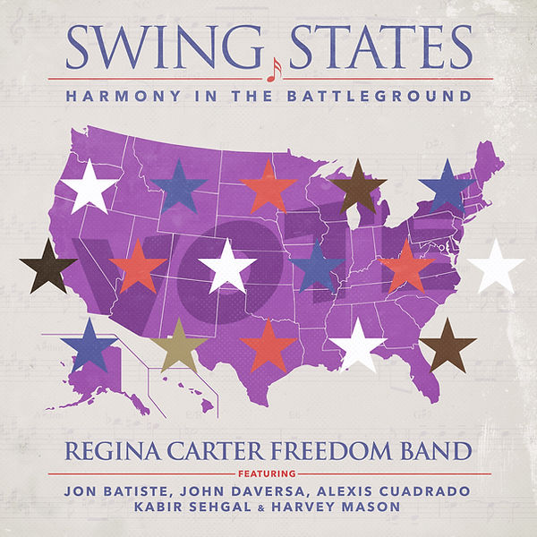 Regina Carter Freedom Band Cover.jpg