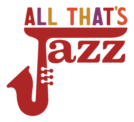 All_That's_Jazz_logo_color.png