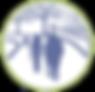 circle logo 1 wht.png