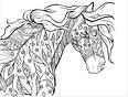 Zentangle Horse.png
