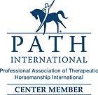 PATH_Logo.jpg