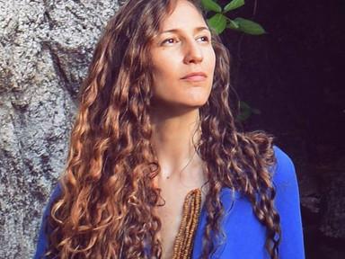 Clara Gomes Santos