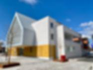 Dagon Résidences, résidences haut de gamme Haut Rhn, Mulhouse Guebwiller Village-Neuf, Sausheim