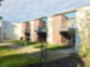 Dagon Résidences, résidences haut de gamme Haut Rhn, Mulhouse Guebwiller Village-Neuf, Sausheimjpg