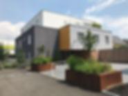 Dagon Résidences, résidences haut de gamme Haut Rhn, Mulhouse Guebwiller Village-Neuf, Sausheim, Riedisheim, Rixheim