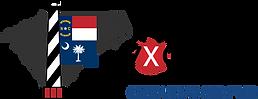 7x24 state logo.png