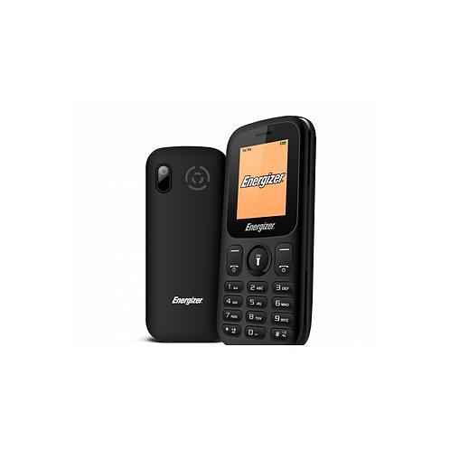 Telemovel Energizer Livre E11 Dual SIM Preto