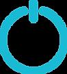 Power Button_logo_color_transparent.png