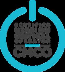 CMCO_logo_color_transparent.png