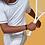 Thumbnail: Xiaomi MI Band 4