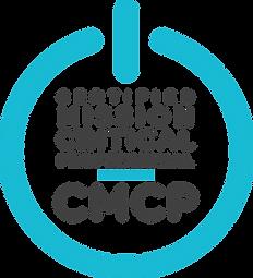 CMCP_logo_color_transparent.png