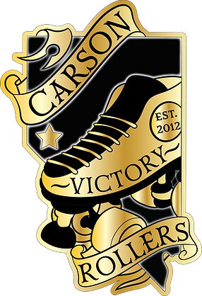 carson victory rollers 2020 large logo.p