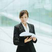 Real Estate Agent Marketing Pros