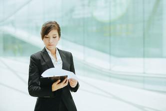 Competências 4.0 - O que o profissional do futuro precisará ter?