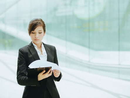 Corporate Training in Singapore: 4 Ways to Pick the Best Training Company for the Job