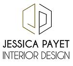 LOGO JESSICA PAYET INTERIOR DESIGN