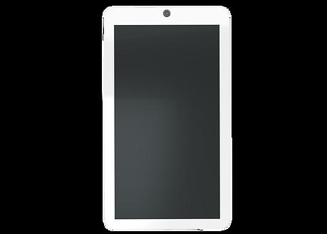 Модель ВР Экрана Бел 2.png