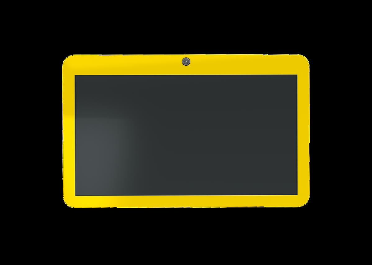 Модель Экрана4.png