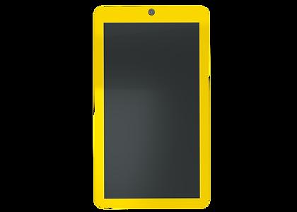 Модель ВР Экрана 3.png