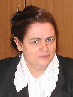 6.4 Lucyna Koczanowska 243x326.png
