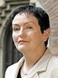 Anna Raźny.png