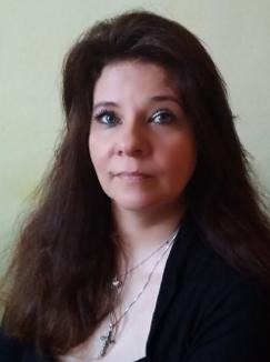 3.5 Agnieszka Bartosik 243x326.png