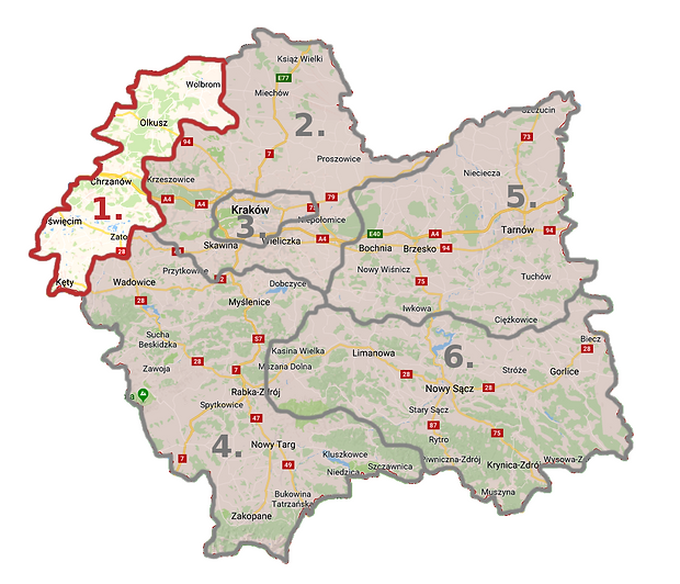 mapa_-_OKRĘG_1.png