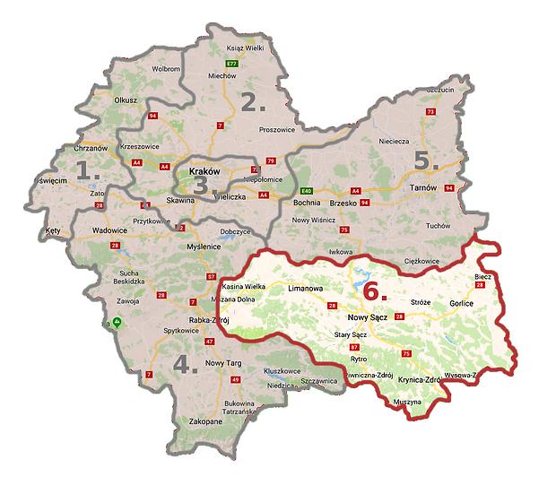 mapa_-_OKRĘG_6.png