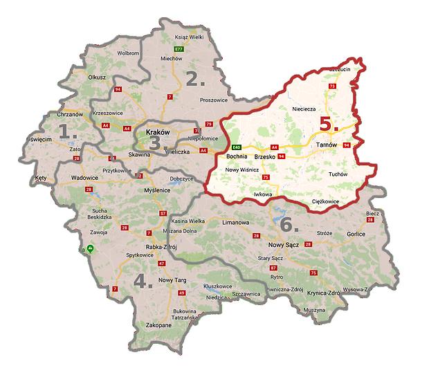 mapa_-_OKRĘG_5.png
