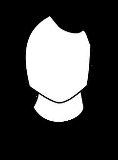 a - mężczyzna.png