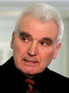 Stanislaw Zadora.png