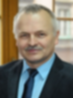 Marek Adamczyk 243x326.PNG