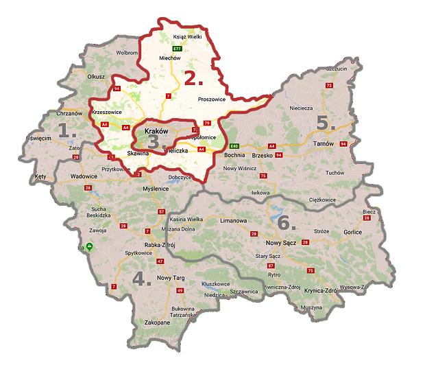 mapa_-_OKRĘG_2.png