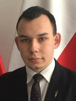 Kamil Klimczak 243x326.png