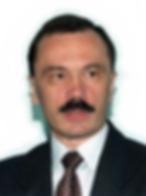 Jan_Łopuszański_243x326.png