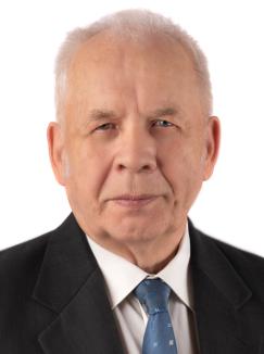 Jan Krzanowski 243x326.png
