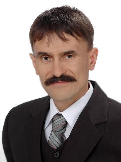 Marian Daszyk 243x326.png