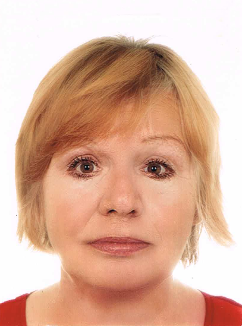 3.3 Krystyna Górska 243x326---.png