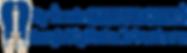 logo-by-izmir-ortodonti-labaratuvari.png