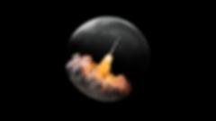 takeoff render_5_6-3 (1).png