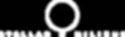stellar_milieux_logo.png