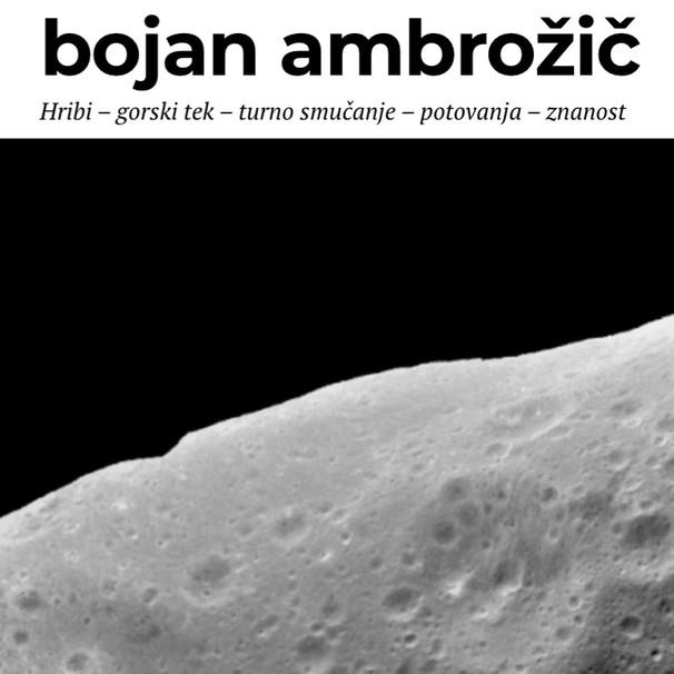 BOJAN AMBROZIC, 2020