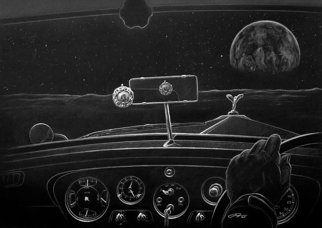 Spherica Rolls-Royce.jpg