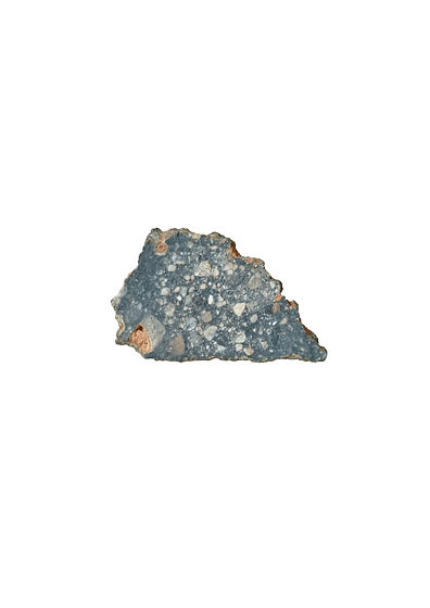 lunar_meteorite.jpg